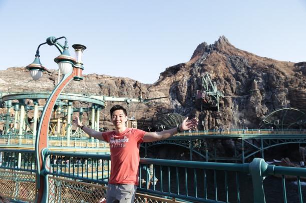 Disney Sea 20