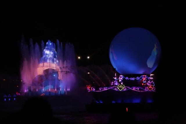 Disney Sea 23