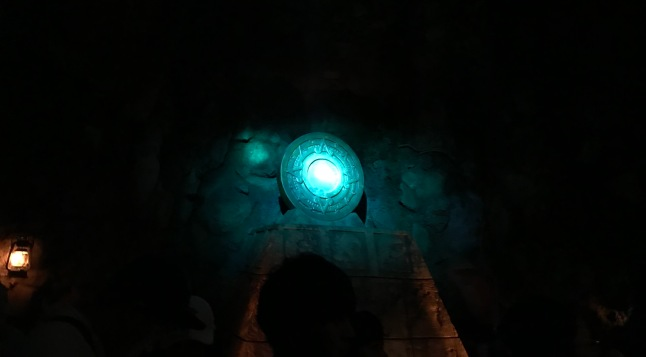 Disney Sea 24