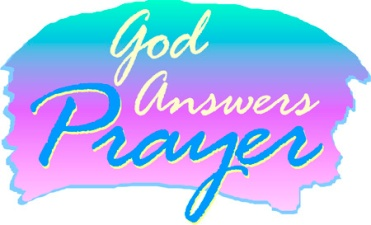 god_answers_prayer_2_nu5v