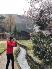 Shirakawa-Go 18