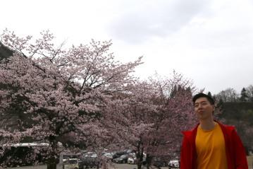 Shirakawa-Go 27