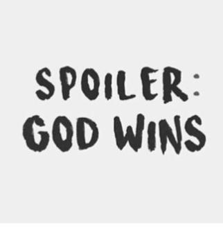 spoiler-god-wins-15884738