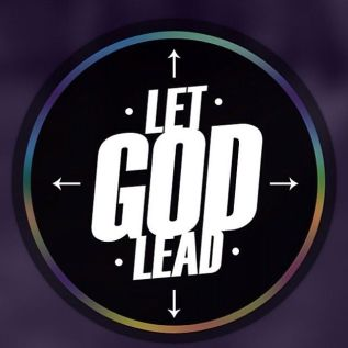 75898-let-god-lead