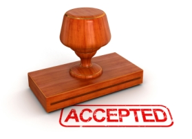 i-am-accepted