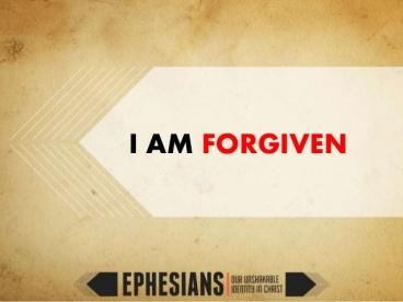 i-am-forgiven-ptr-joven-soro-10-am-morning-service-3-638