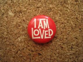 i-am-loved
