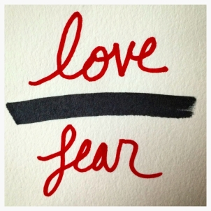 love-over-fear-valentines-day-playlist