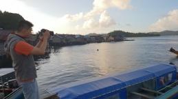 Pelabuhan Yellu 4