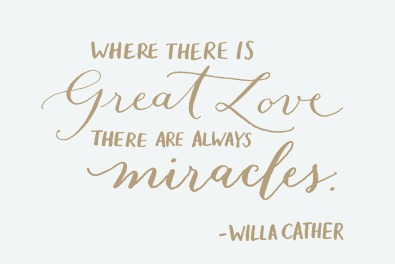 great-love-miracles