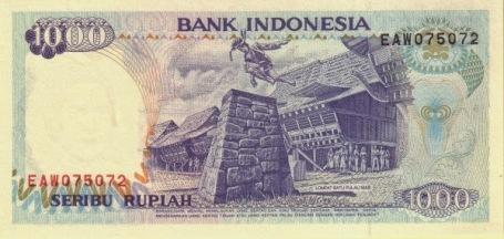 uang-lompat-batu