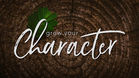 grow-your-character