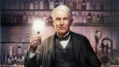 profil-Thomas-Alva-Edison-1