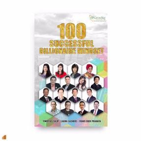 118616100-successful-billionaire-mindset