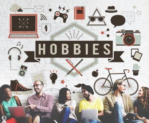 hobi-menjadi-ide-bisnis-696x575-1-696x575