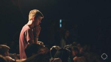 2015-12_lt-praymore