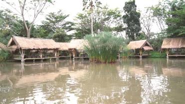 Bogor.00_00_37_20.Still005