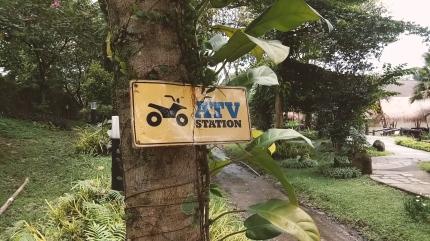 Bogor.00_00_47_42.Still008