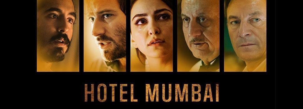 hotel_mumbai_english_banner