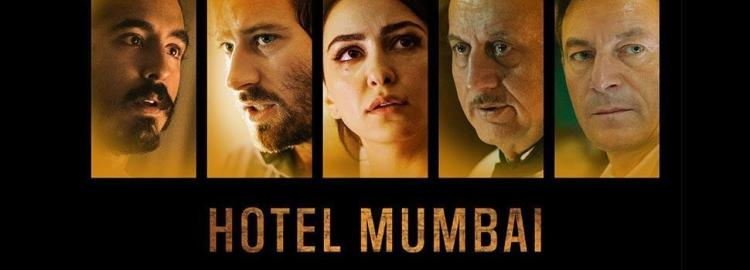hotel_mumbai_english_banner