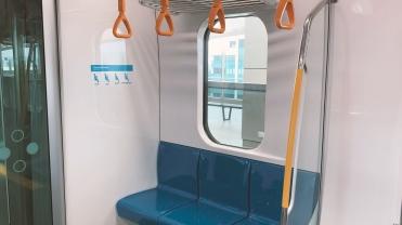 MRT.00_02_31_00.Still015