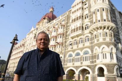 real_mumbai