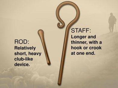 rod-and-staff