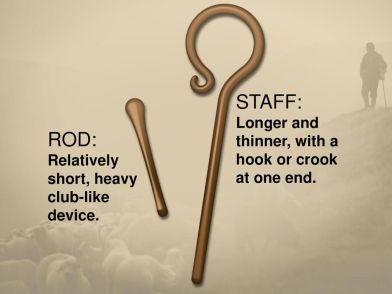 rod-and-staff