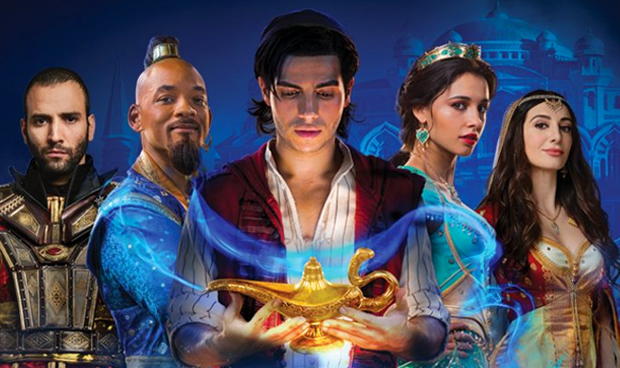 aladdin-movie-banner-disney