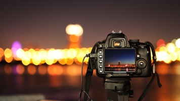 photography201