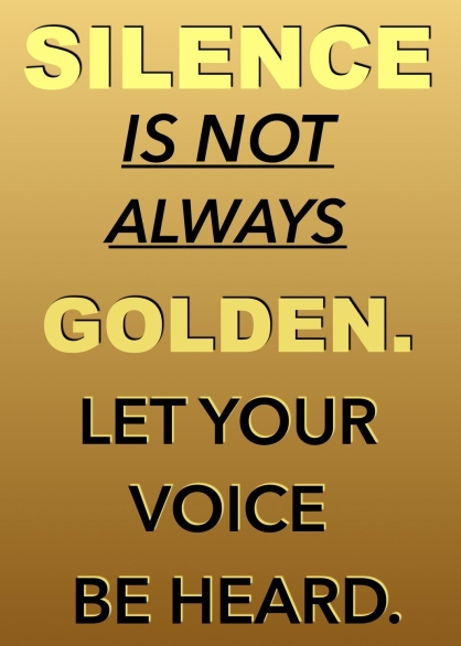 posters-jpeg_political-_silence_is_not_golden_530x402x