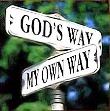 god-signs-224x225