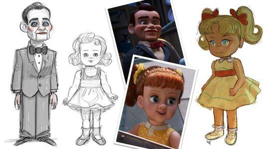 toy-story-4-gabby-gabby-dummies