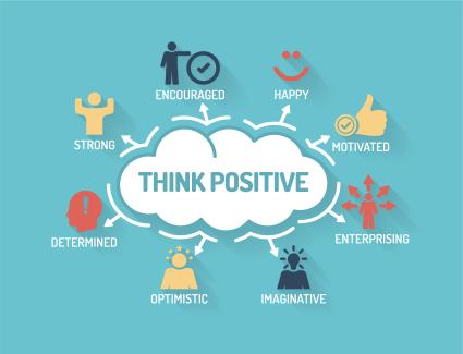 adobestock_108490578-thinkpositive