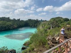Danau Weukuri