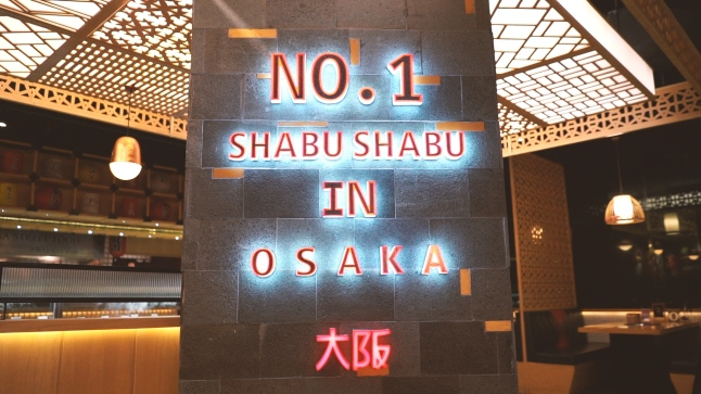Shabu-Jin.00_00_56_03.Still016