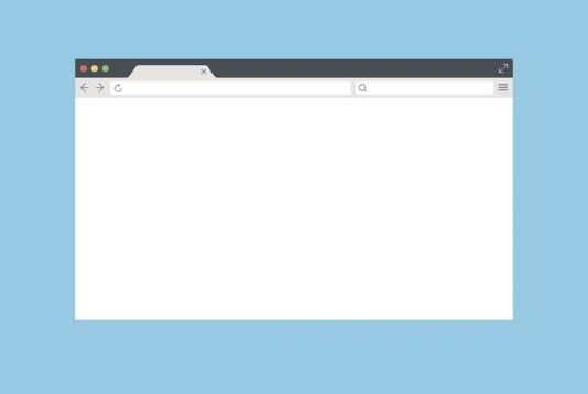 simple-minimal-browser-layout-representation-5b7343a446e0fb005031dfdf