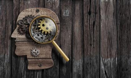4-ways-to-get-wisdom