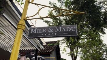Bali.00_02_26_21.Still006