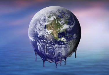 earth-melting-above-ocean-e1485893153798-609x419
