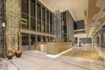 harris-vertu-hotel-harmoni-jakarta-reception-130412881742-jpeg-g