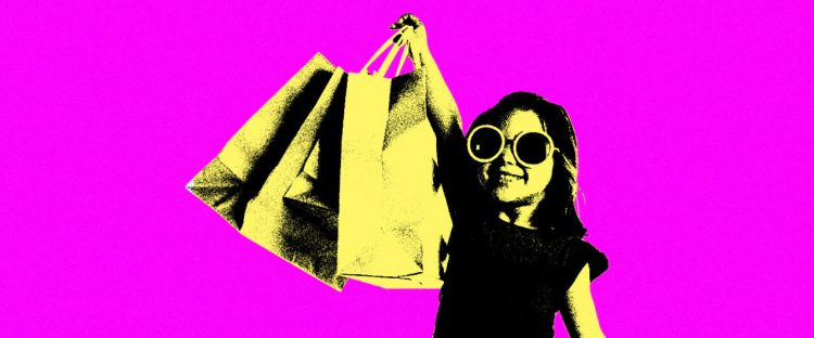 materialistic_child-1280x533