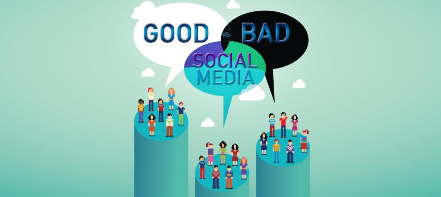 social-media-good-bad