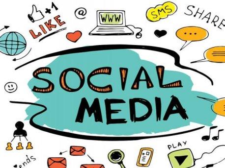 social-media1532544301