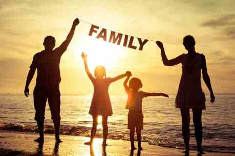 loving-quotes-about-family