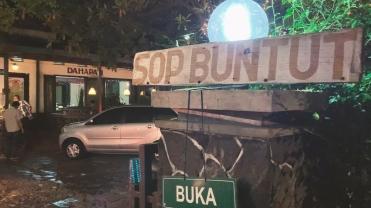 Bandung.00_01_44_07.Still023