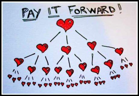 pay-it-forward_lcm3ti