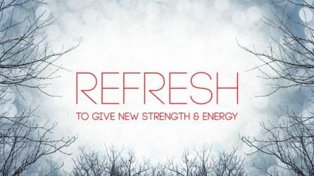 refresh_tagline-1