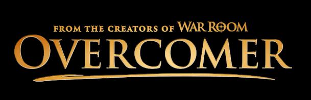 overcomer-logo