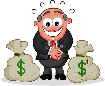 943-9435710_cartoon-clip-art-greedy-money-cartoon